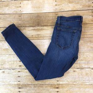 Women's Joe's Jeans Skinny Jeans size 26